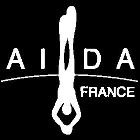 Apnéeau, Club d'apnée à Sète - AIDA international